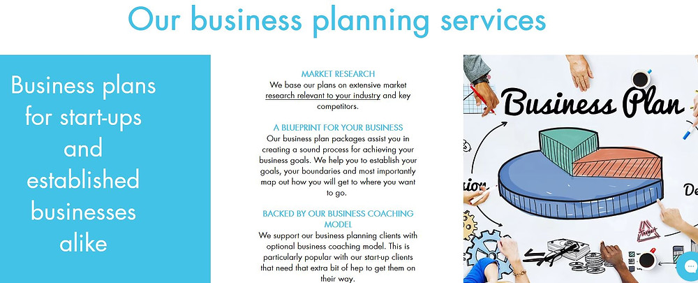 business planning, perth business plan, business advice, business coach