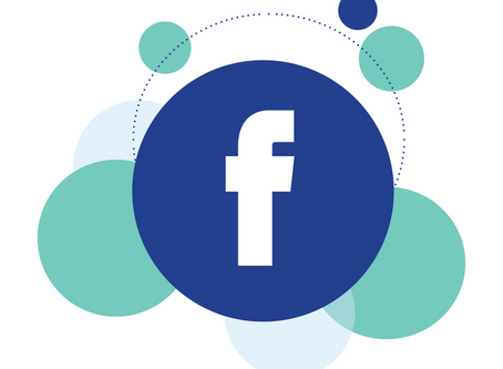 Facebook metrics every small business should be using