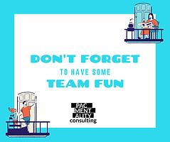 FB - mging remotely - team fun.png