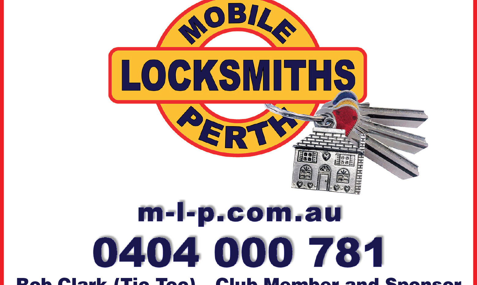 MobileLocksmiths_Ad_132x90_Sep20.jpg