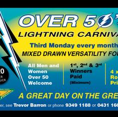 LightningCarnival.png