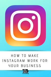 How to make instagram work