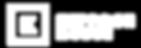 Waverly Court Logo (1).png
