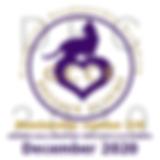 GCCF logo (2).png