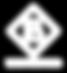 Bradford-logo-white legr.png