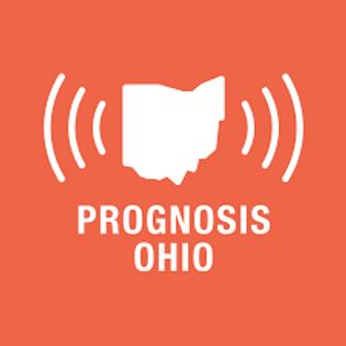prognosis.png