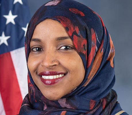 1200px-Ilhan_Omar,_official_portrait,_11