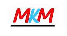 mkm_edited.jpg