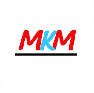 mkm.png