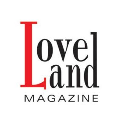 lovelandmagazine.jpg