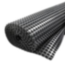ULTRA 20 Membrane