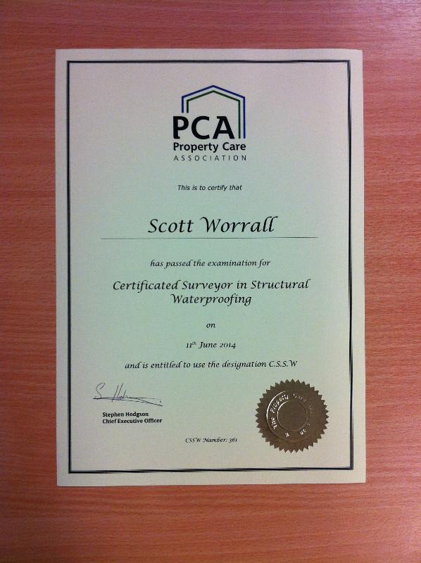CSSW Certificate_edited.JPG