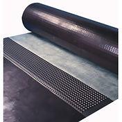 ultra geo basement membrane