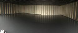 N-Virol Epoxy Floor Seal
