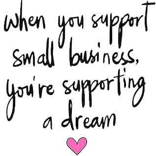 support%20small%20business%20support%20a