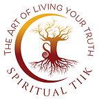 Spiritual Tiik Logo - Png File-01.jpg