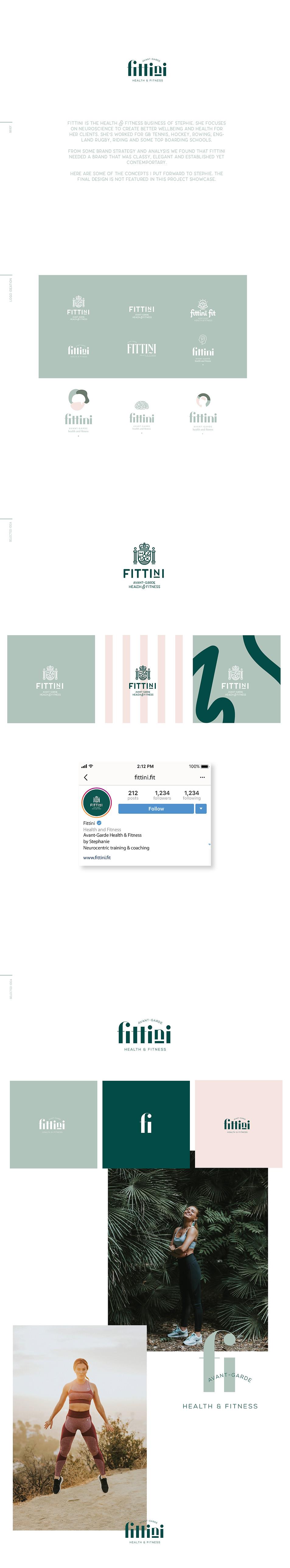 Fittini-10.jpg