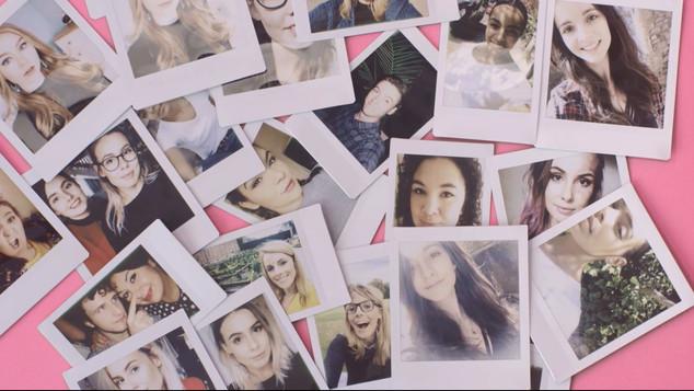 selfie 5.jpg