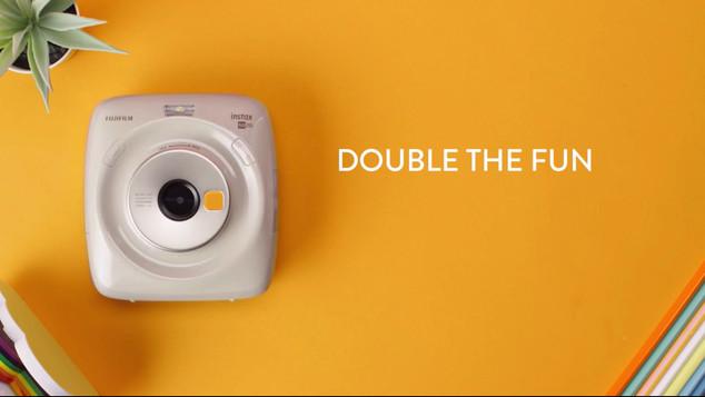 double exposure 4.jpg