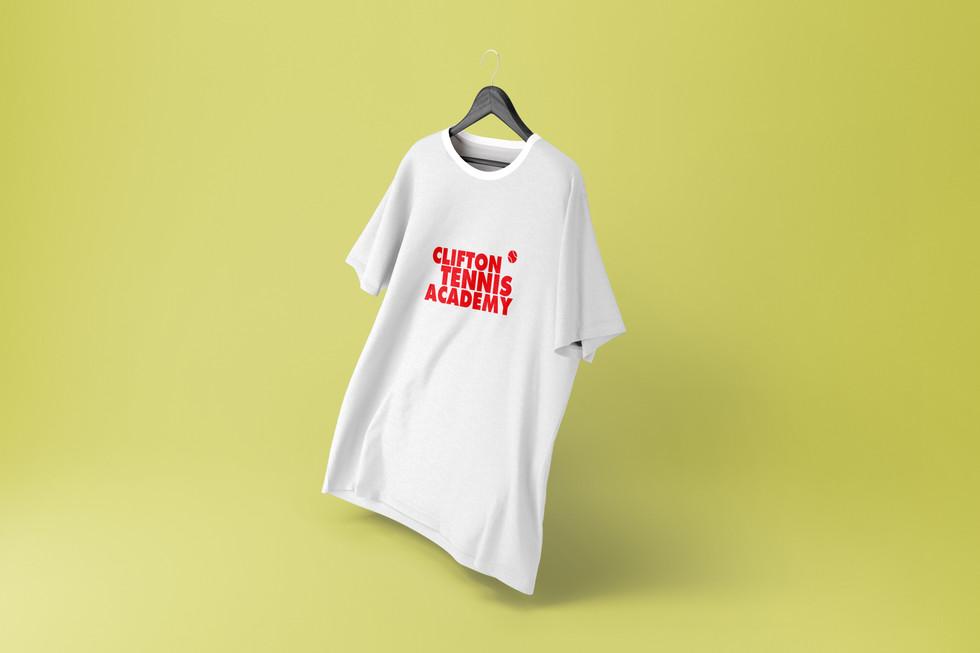 Idea 3 tshirt.jpg