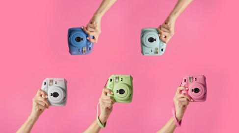 Pink Instax4.jpg