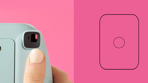 Pink Instax9.jpg