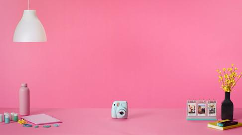 Pink Instax11.jpg