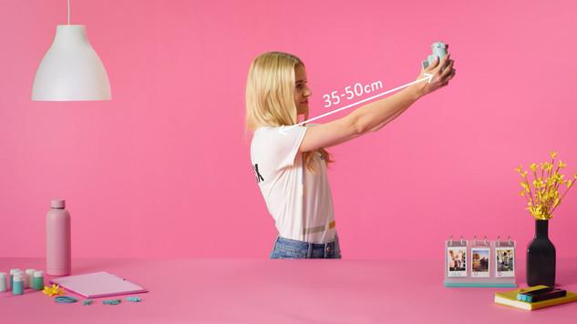 Pink Instax10.jpg