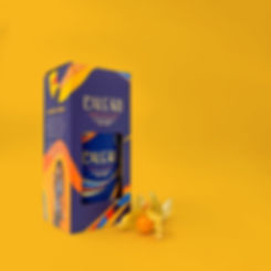 Caleno gift box 3.jpg