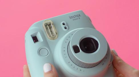 Pink Instax2.jpg