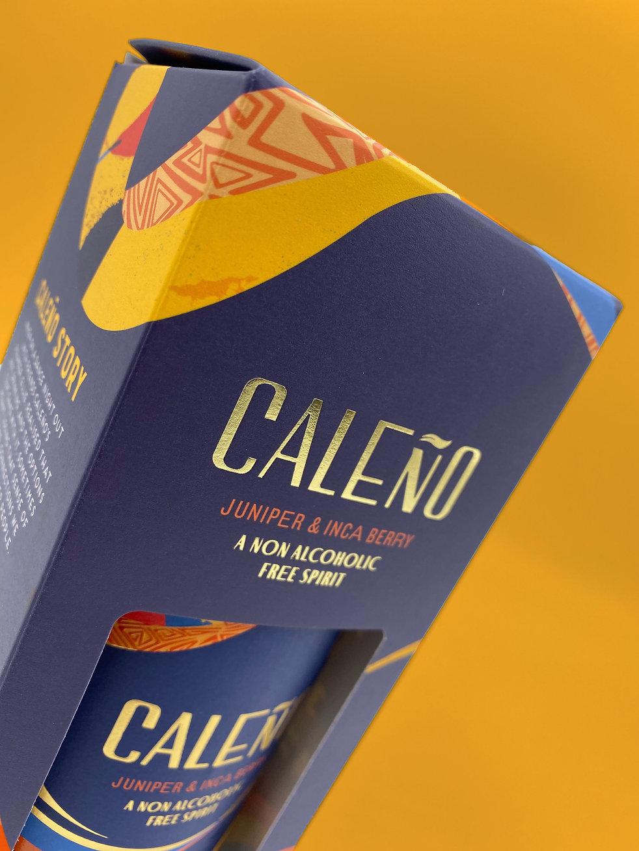 Caleno gift box 1.jpg