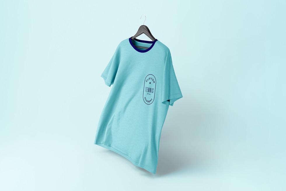 Idea 1 tshirt.jpg
