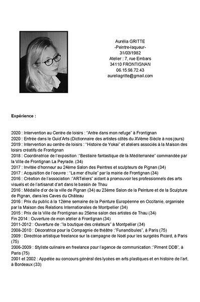 CV A.GRITTE-page-001.jpg