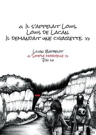 gabarit_25_aurelia_gritte_A0-page-001(1)