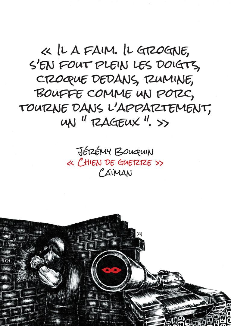 gabarit_31_aurelia_gritte_A0-page-001(1)