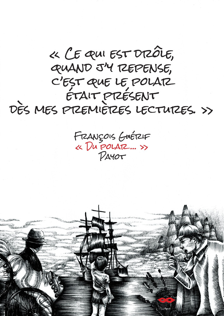 gabarit_37_aurelia_gritte_A0-page-001(1)