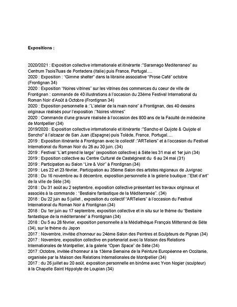 CV A.GRITTE-page-002.jpg