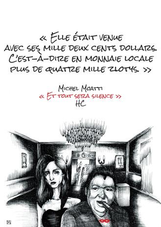 Aurore-page-001f.jpg