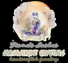lash crystal logo png.png