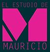 LOGO ESTUDIO MAURICIO watermark.png