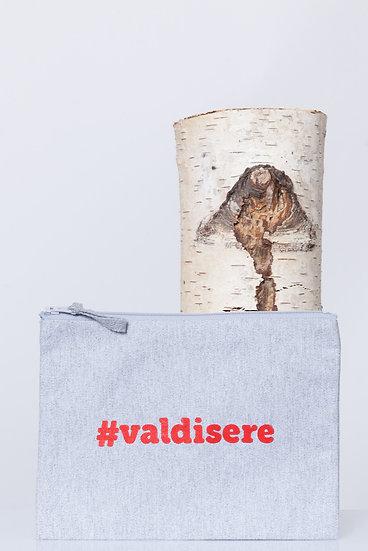 POPPY #VALDISERE - Pochette