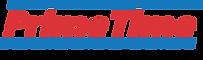 P Logo CURVE.png