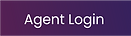 Agent Login Button.png