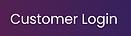 Customer Login Button.png