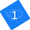 blue-block-1.fw.png