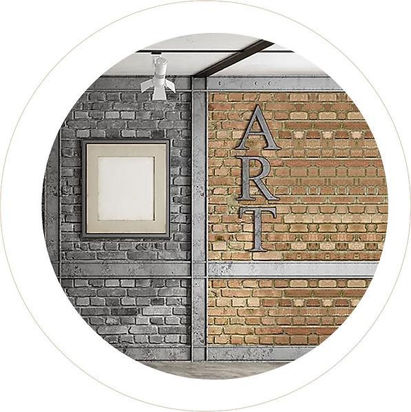 abt-wall.jpg