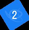 blue-block-21.fw.png