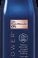L&F CBD Phyto-Molecular oil