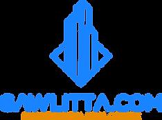 gwalitta-logo.fw.png