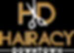 main-logo.fw.png